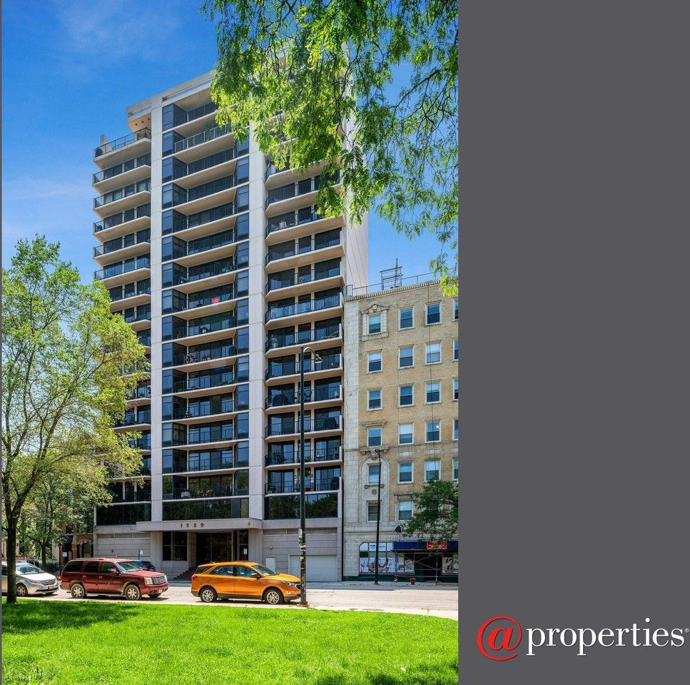 Apartments For Rent In Chicago: 1920 N Clark #6C, Chicago, IL 60614 3 Bedroom Apartment