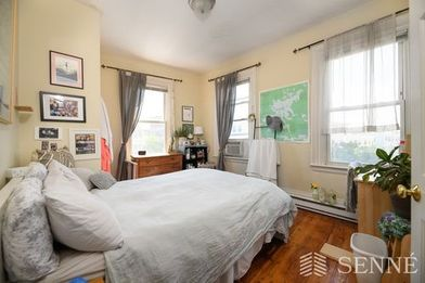 1095 cambridge street 02 cambridge ma 02139 3 bedroom - 3 bedroom apartments in cambridge ma ...