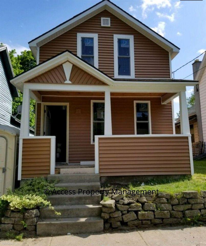 822 Hovey St SW, Grand Rapids, MI 49504 3 Bedroom House