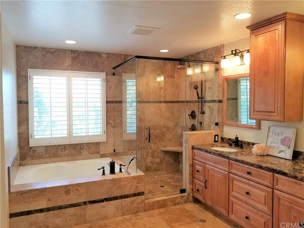 7612 Waterbury Pl Rancho Cucamonga Ca 91730 4 Bedroom