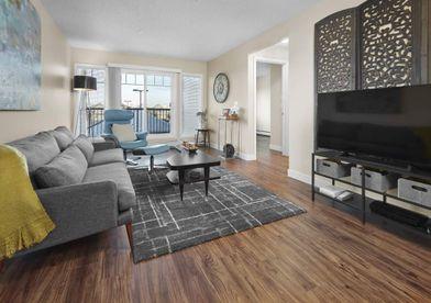 Fuse Rentals Apartments For Rent 2105 68 Street