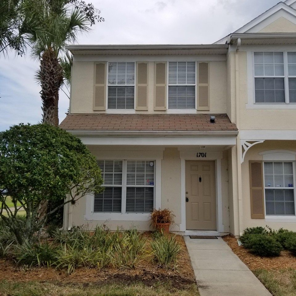 Apartment Cheaper Price At Dunwoody Crossing Apartments: 8230 Dames Point Crossing Blvd #1701, Jacksonville, FL