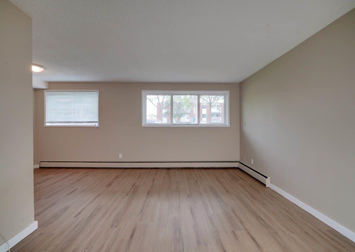 10625 112 St Nw Edmonton Edmonton Ab T5h 3g9 1 Bedroom