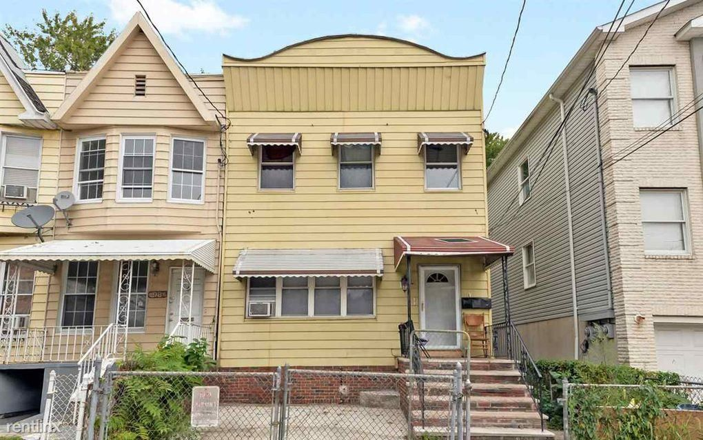 96 Orient Ave, Jersey City, NJ 07305 2 Bedroom Apartment ...