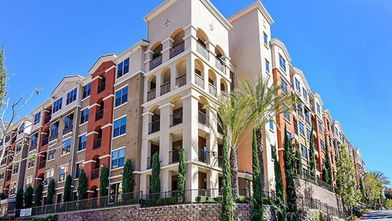 Fifty Twenty Five Apartments for Rent - 5025 Collwood Blvd ...