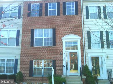 21125 camomile ct 114 germantown md 20876 3 bedroom - 3 bedroom apartments for rent in ct ...