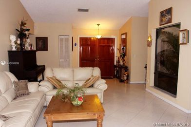 7850 nw 54th ct lauderhill fl 33351 3 bedroom - 3 bedroom apartments for rent in ct ...