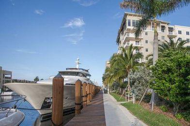 Se 17th St Fort Lauderdale Fl 33316 1 Bedroom Apartment For Rent Padmapper