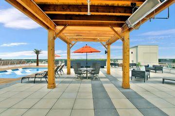 Pleasant Guaranteed Rent Services Llc Apts Duplexes Houses All Download Free Architecture Designs Rallybritishbridgeorg