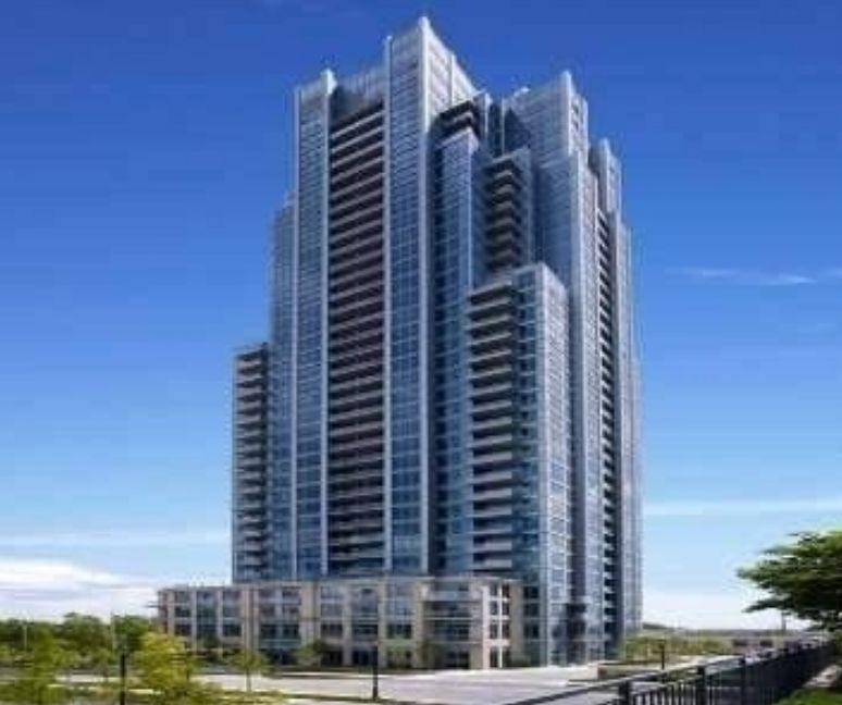 Apartments For Rent Toronto: 15 Viking Lane #1710, Toronto, ON M9B 0A4