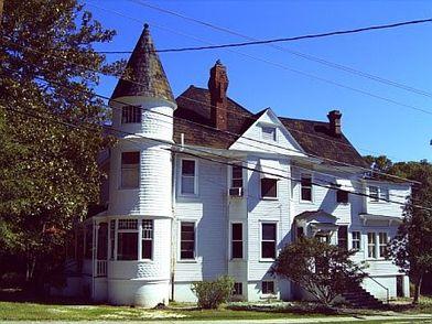 1414 troupe street 3 augusta ga 30904 1 bedroom - One bedroom apartments augusta ga ...