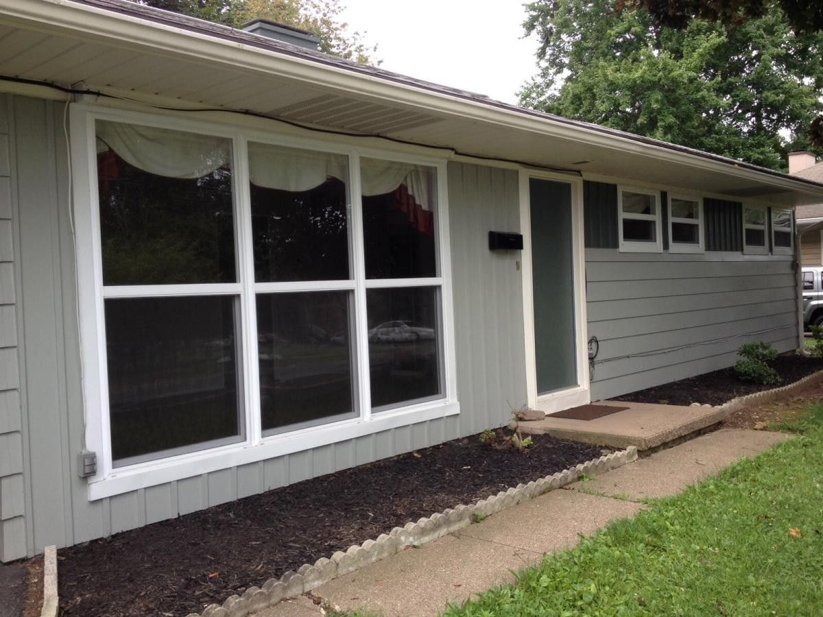 4811 Londonderry Rd Harrisburg Pa 17109 3 Bedroom House For Rent For 975 Month Zumper