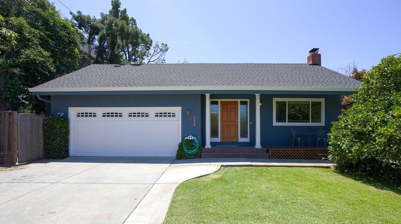 1529 V 237 A Cancion San Jose Ca 95128 3 Bedroom House For