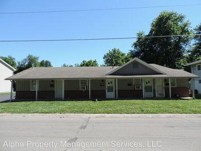 718 E Culton Apartments For Rent In Warrensburg Mo 64093 Zumper
