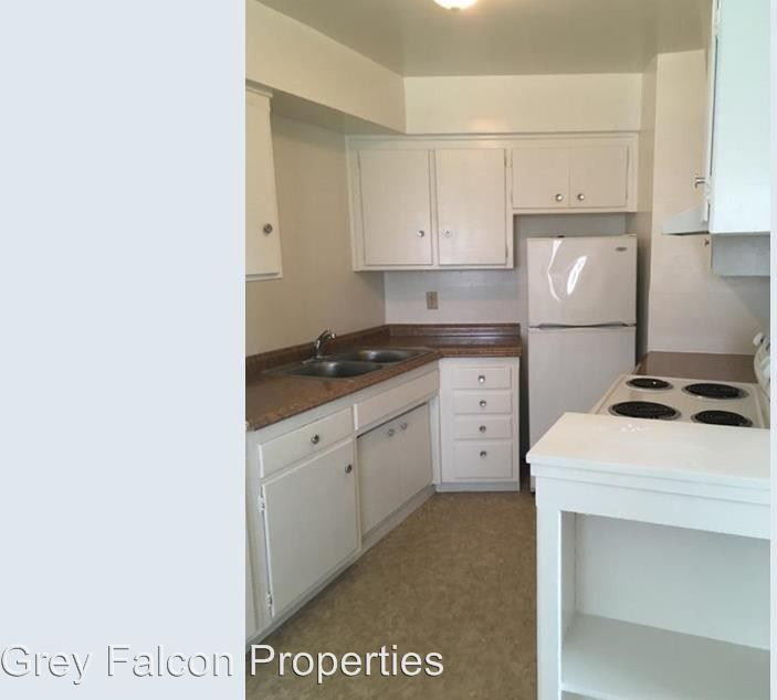 6128 Terrell Dr Apartments For Rent In Citrus Heights, CA