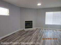 16648 Mckeever St Los Angeles Ca 91344 4 Bedroom House