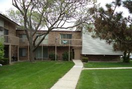 Fairmount Meadows Apartments For Rent 5010 North 91st
