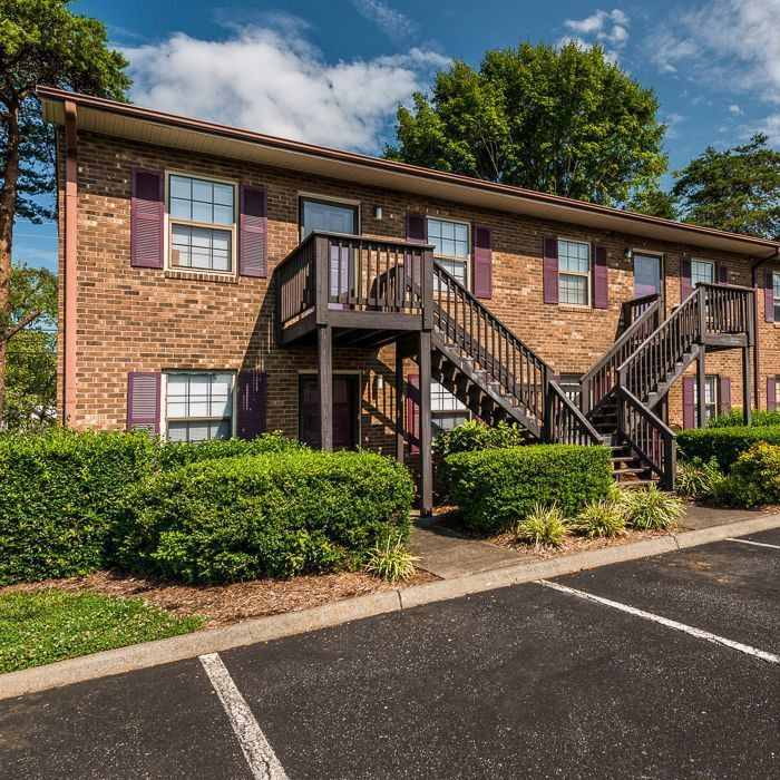 Salem Ridge Apartments For Rent