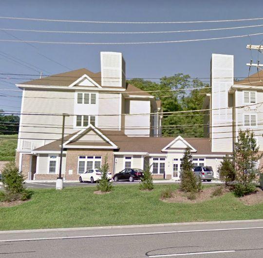 Davenport Village Apartments For Rent