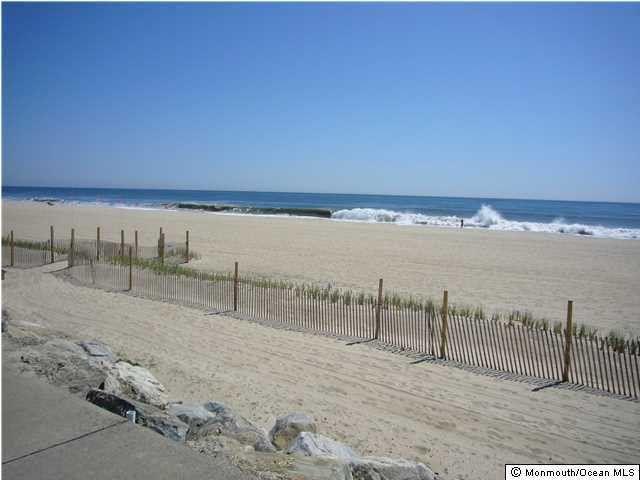 1201 Ocean Ave 58 Sea Bright Nj 07760 1 Bedroom
