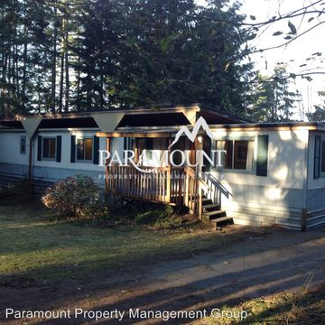 10377 Se Olympiad Dr Port Orchard Wa 98366 1 Bedroom House For