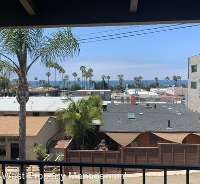 2134 Manchester Ave Apartments for Rent in Encinitas ...