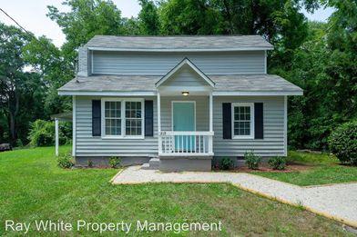 219 Howell Dr Sw Atlanta Ga 30331 3 Bedroom House For Rent For
