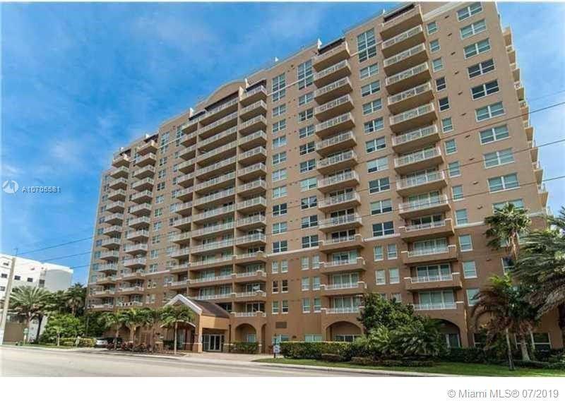 2665 Sw 37th Ave Miami Fl 33133 1 Bedroom Apartment
