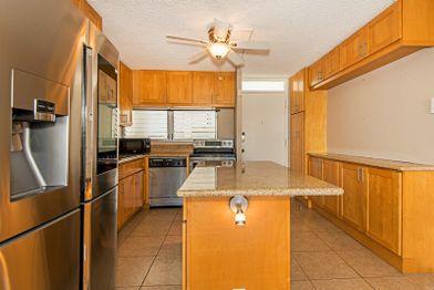 2421 ala wai blvd 1504 urban honolulu hi 96815 1 - Honolulu apartments for rent 1 bedroom ...