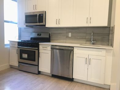 201 claremont avenue 31 jersey city nj 07305 2 - 2 bedroom apartments for rent jersey city ...