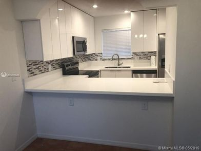 6255 kendale lakes cir kendale lakes fl 33183 3 - 1 bedroom apartments for rent in miami lakes ...