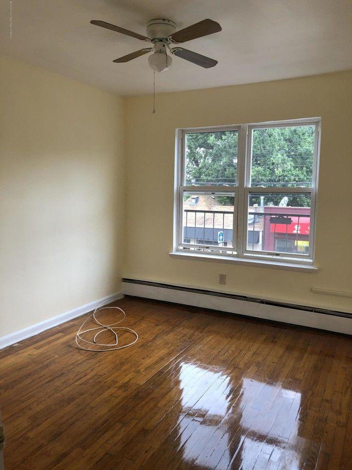 1 Willis Pl #5, Keansburg, NJ 07734 1 Bedroom Apartment ...