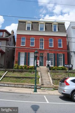 165 summit ave 1 hagerstown md 21740 2 bedroom - 2 bedroom apartments in hagerstown md ...