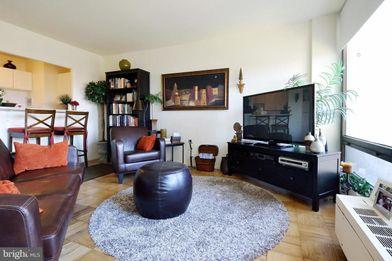 210 locust st philadelphia pa 19106 1 bedroom - Philadelphia 1 bedroom apartments for rent ...