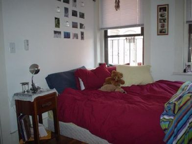 1657 commonwealth avenue boston ma 02135 4 bedroom - 4 bedroom apartments for rent in boston ma ...