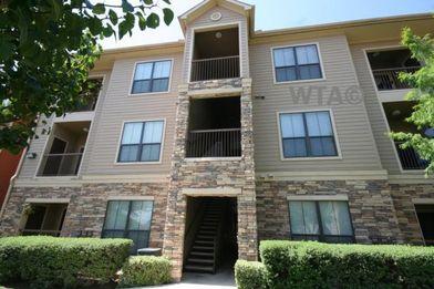 5803 Utsa Boulevard San Antonio Tx 78249 1 Bedroom