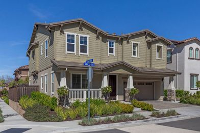 1839 sage creek san jose ca 95120 5 bedroom apartment - San jose 2 bedroom apartments for rent ...