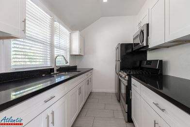 604 south 5th street san jose ca 95112 1 bedroom - San jose 2 bedroom apartments for rent ...