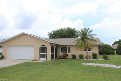 1426 se 18th st cape coral fl 33990 3 bedroom - 2 bedroom apartments in cape coral florida ...