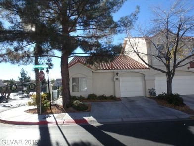 Sunlight garden way 0 las vegas nv 89118 2 bedroom - 2 bedroom 2 bath apartments in las vegas ...