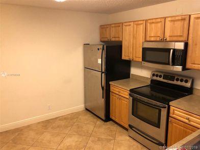 10155 w sunrise blvd 304 plantation fl 33322 1 - 1 bedroom apartments in sunrise fl ...