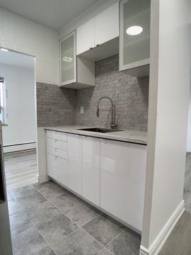 1605 Jane Street 309 Toronto On M9n 2r8 1 Bedroom