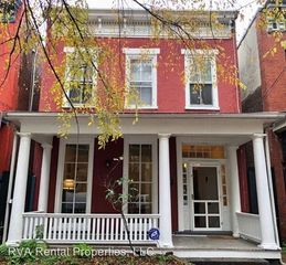 Pleasing 1622 Hanover Ave Apartments For Rent In The Fan Richmond Download Free Architecture Designs Crovemadebymaigaardcom