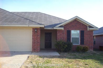 10229 Iris Ln Waco Tx 76708 3 Bedroom House For Rent For 1 050