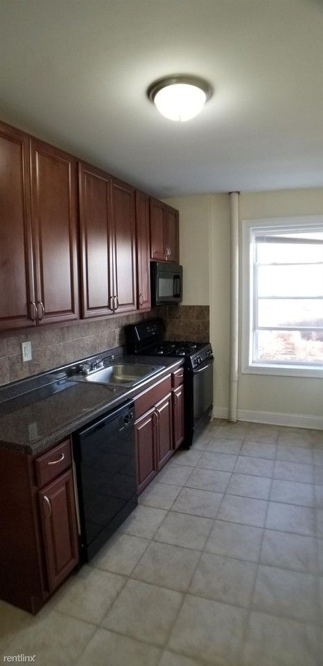485 Garfield Ave Apartments for Rent in Greenville, Jersey ...