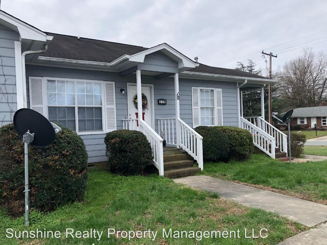 519 Baldwin Rd Apartments For Rent In Burlington Nc 27217