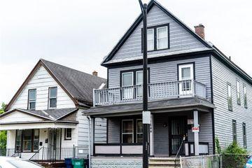 Wondrous 2099 Niagara St Buffalo Ny 14207 3 Bedroom Apartment For Beutiful Home Inspiration Semekurdistantinfo