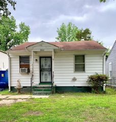 Amazing 3195 Sunrise Street Memphis Tn 38127 2 Bedroom House For Home Interior And Landscaping Ponolsignezvosmurscom