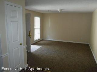 6202 Friar Tuck Dr Nw Huntsville Al 35806 2 Bedroom