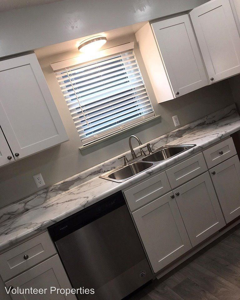 1801 Bailey Ave Apartments For Rent In Bushtown